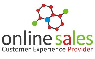 online-sales-diakrithike-os-best-workplace-20170