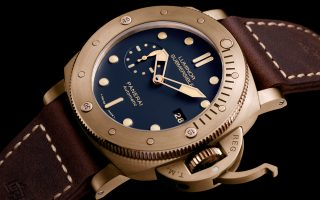 panerai-luminor-submersible-1950-3-days-automatic-bronzo-47mm0