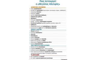 stin-tsimpida-toy-megaloy-adelfoy-pano-apo-70-000-forologoymenoi0