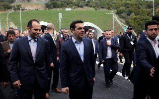 antidraseis-gia-tin-omilia-tsipra-sta-tempi0