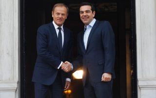 tsipras-se-toysk-synodos-koryfis-tis-eyrozonis-ean-den-yparxei-symfonia-sto-eurogroup0