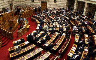 psifistike-apo-syriza-anel-to-nomoschedio-gia-toys-dasikoys-chartes-2184899