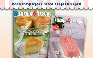 zachari-amp-038-aleyri-maios-amp-8211-ioynios-teychos-250