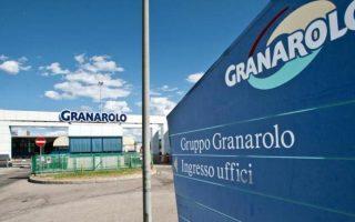 stin-italiki-granarolo-o-elegchos-tis-quality-brands-international0