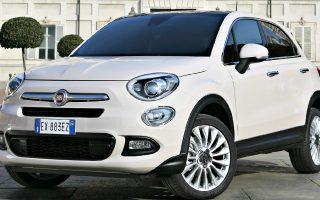 Οι Ευρωπαίοι στρέφονται ολοένα και περισσότερο στα αυτοκίνητα πολλαπλών χρήσεων.