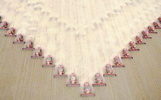 Η Syngenta πωλεί σειρά σπόρων για δημητριακά, καλαμπόκι, ρύζι, σόγια και οπωροκηπευτικά και τα προϊόντα της εξάγονται σε περισσότερες από 90 χώρες.