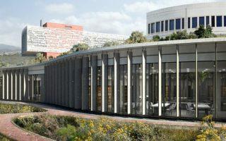 Πρώτη φορά διοργανώνεται αντίστοιχο συνέδριο επί ελληνικού εδάφους. Φιλοξενείται στο Πανεπιστήμιο Κρήτης, στο Ρέθυμνο.