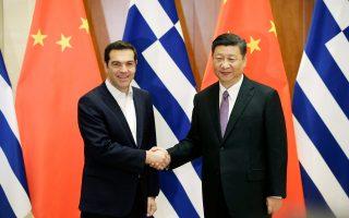 tsipras-amp-8211-si-tzinpingk-stochos-na-ginei-o-peiraias-to-megalytero-emporiko-kentro-tis-mesogeioy0