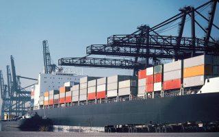 Ο ΠΣΕ εκτιμά ότι αν διατηρηθούν οι τρέχοντες ρυθμοί αύξησης των εξαγωγών του α΄ τριμήνου του έτους, οι επιδόσεις θα είναι ακόμα υψηλότερες.