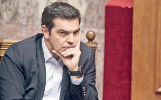 tsipras-tha-foreso-amp-8230-gravata-an-ta-nea-gia-to-chreos-apodeichthoyn-toso-thetika-2190410