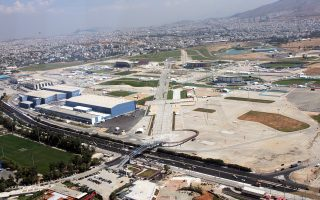 Σύμφωνα με στελέχη της Lamda Development, το ΤΑΙΠΕΔ και η «Ελληνικόν Α.Ε.» θα κληθούν να καταθέσουν ένσταση κατά της απόφασης του δασάρχη και να προχωρήσουν στις απαιτούμενες ενέργειες για να θωρακίσουν την επένδυση, μετά την ετυμηγορία του Δασαρχείου Πειραιά να χαρακτηρίσει δασική έκταση 37 στρεμμάτων εντός του πρώην αεροδρομίου του Ελληνικού.