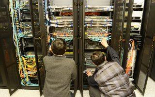 Εκατοντάδες χιλιάδες υπολογιστές σε όλο τον κόσμο επλήγησαν από την κυβερνοεπίθεση με τον ιό WannaCry.