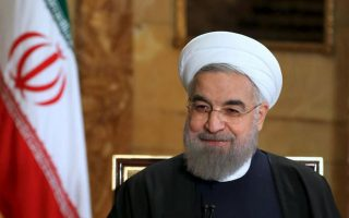 iran-proedrikes-ekloges-proigeitai-o-rochani0