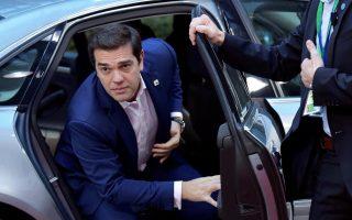 tin-epistrofi-27-5-ekat-eyro-apo-mizes-zitise-o-tsipras-apo-tin-elvetia0