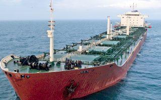 Η ανάπτυξη του ελληνόκτητου στόλου έχει παγιώσει την πρωτοκαθεδρία της χώρας στη θάλασσα, αναφέρει ο μεγαλύτερος ναυλομεσιτικός οίκος παγκοσμίως, η Clarkson-Platou.