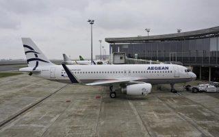 ayxisi-epivaton-5-gia-aegean-airlines-2191502