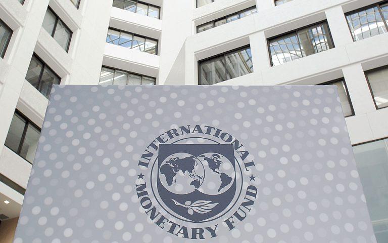 «Δεν εμπιστευόμαστε την ελληνική κυβέρνηση»