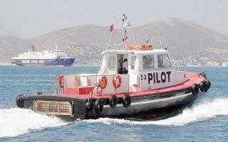Το πρόβλημα αφορά τόσο τον μικρό αριθμό των πλοηγών που καλούνται να πλοηγήσουν ένα ολοένα και μεγαλύτερο αριθμό πλοίων στον Πειραιά –αλλά και στη Θεσσαλονίκη, την Ηγουμενίτσα και σε όλα τα μεγάλα λιμάνια– όσο και τις απαρχαιωμένες, συχνότατα ασυντήρητες και ενίοτε χωρίς καύσιμα πλοηγίδες.