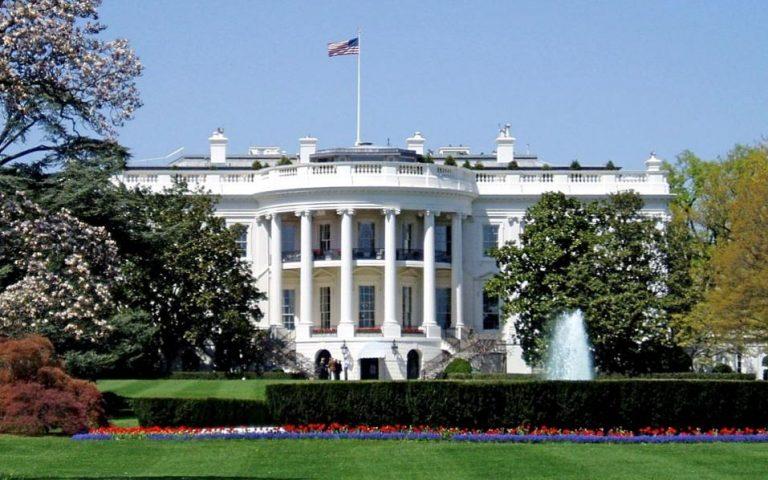 Ο Τραμπ ετοιμάζει «αίθουσα πολέμου» στο Λευκό Οίκο