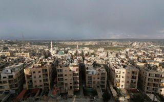 syria-o-syriakos-stratos-katelave-aeroporiki-vasi-anatolika-toy-chalepioy0