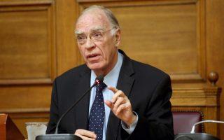 v-leventis-o-k-tsipras-prosevale-toys-psifoforoys-toy-syriza0