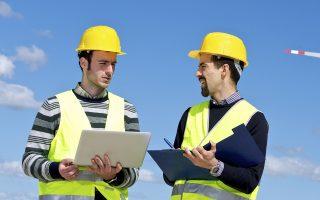 Η υποχρεωτική ασφάλιση του συνόλου των μελών του ΤΕΕ στον ΕΦΚΑ έχει φέρει πολλούς μηχανικούς στα πρόθυρα της απόγνωσης.