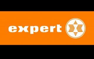 protasi-synergasias-se-electronet-euronics-apo-expert0