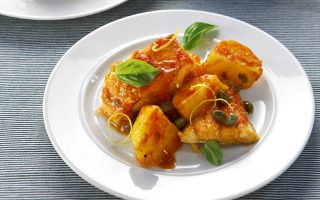 pastos-pakaliaros-giachni-e-patates-2191522