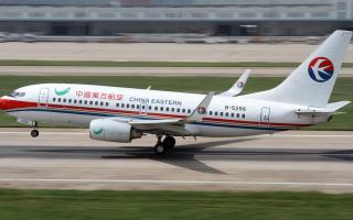 apeytheias-ptiseis-se-athina-schediazoyn-air-china-kai-china-eastern-airlines-2188389