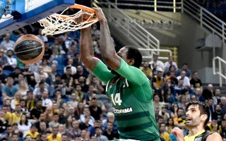 ston-teliko-tis-basket-league-o-panathinaikos0