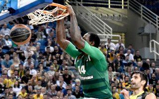 ston-teliko-tis-basket-league-o-panathinaikos-2191232