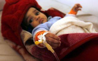yemeni-perissotera-apo-200-kroysmata-choleras-katagrafikan-tis-teleytaies-imeres-sti-sanaa0
