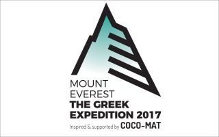 mount-everest-the-greek-expedition-20170