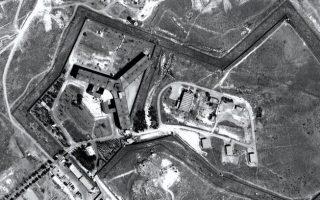 syria-oi-ipa-katgaggeloyn-to-kathestos-toy-asant-gia-krematorio0