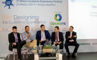 athens-3rd-customer-experience-festival0