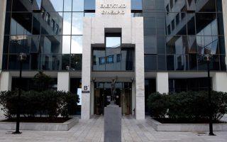 otan-o-nomos-chtypa-pano-sto-syntagma0