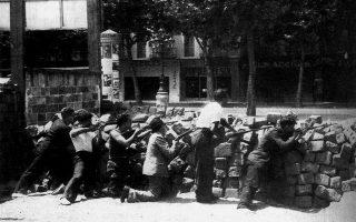 80-chronia-prin-stin-k-07-v-19370
