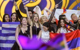 ston-teliko-tis-eurovision-i-ellada0