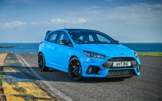 to-neo-ford-focus-rs-me-option-pack-edition0