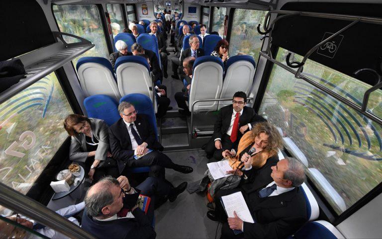 Δέσμευση των G7 για την καταπολέμηση των κυβερνοεπιθέσεων