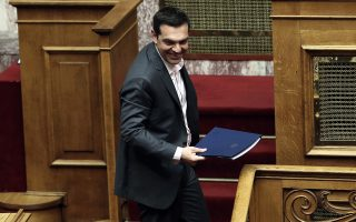 tsipras-ta-nea-einai-toso-kala-poy-endechetai-na-foreso-gravata0
