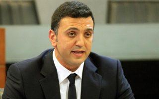 kikilias-neotromokratia-stin-ellada-epi-kyvernisis-syriza0