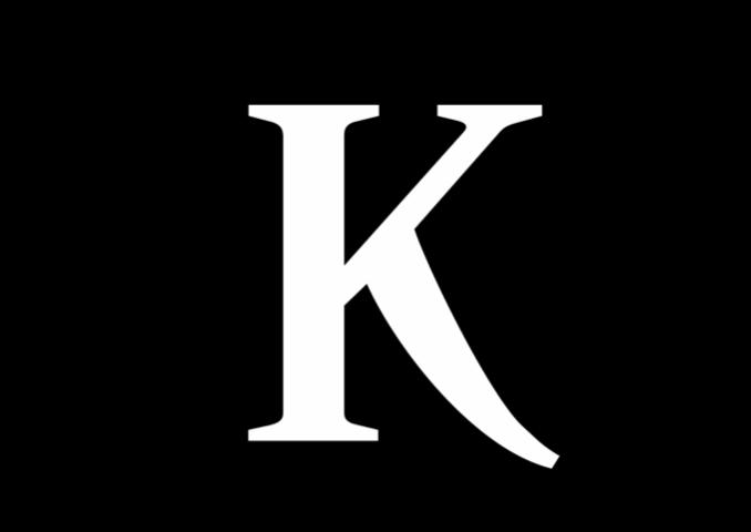 giati-kapoioi-petychainoyn-se-o-ti-ki-an-kanoyn-2192617