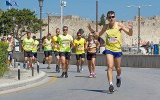 kykloforiakes-rythmiseis-ayrio-stin-attiki-logo-tis-37is-marathonias-poreias-eirinis0