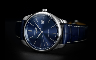 longines-master-collection-blue-edition0