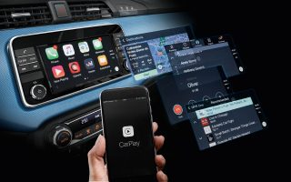 to-neo-nissan-micra-echei-kai-apple-carplay-2191134