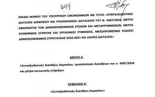 sta-4-5-disekatommyria-eyro-o-logariasmos-gia-forologoymenoys-syntaxioychoys0