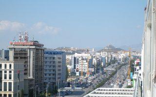 Κατά τη διάρκεια του 2016, η Εθνική Πανγαία προχώρησε στην απόκτηση ακινήτων συνολικής αξίας 36 εκατ., εκ των οποίων τα 21,5 εκατ. αφορούσαν χαρτοφυλάκιο ακινήτων (κυρίως καταστημάτων και γραφείων) στην Ιταλία. Στην Ελλάδα αποκτήθηκαν, μεταξύ άλλων, καταστήματα σε Αθήνα, Πάτρα και Χανιά, ενώ στο τέλος του έτους αποκτήθηκαν και δύο ακίνητα στην Πάτρα.