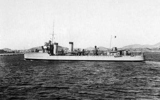 80-chronia-prin-amp-8230-10-v-19370