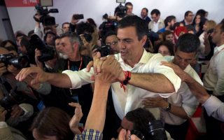 ispania-o-santseth-neos-igetis-ton-sosialiston-gia-politiko-seismo-kanoyn-logo-ta-mme0